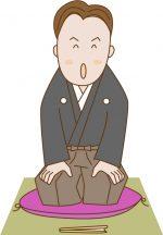 葵わかな NHK朝ドラヒロイン決定。スカッとの胸キュンは卒業?