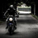 ホンダ、倒れないバイクの技術:ライディングアシストとは?
