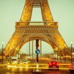 フランス大統領選の為替・株式・旅行への影響は?選挙スケジュールは?