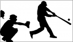 『1942年のプレイボール』主演太賀は父親似!画像あり