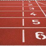 日本陸上男子100メートルで9秒台が出た!誰?どのレース?