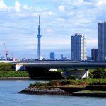 東京屋形船を少人数で楽しむ方法!花見・花火・クリスマス!