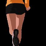 24時間テレビ2017のマラソンランナーは誰?1500m走になった?
