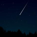 ペルセウス座流星群2017のピークはいつ、どの方向?コツは?画像あり