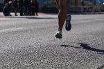 ブルゾンちえみ・マラソン距離は90キロ!シューズはあのブランド!