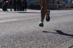 24時間テレビ・マラソンはリレー形式?ランナー・アンカー予想