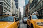 Uber(ウーバー)にソフトバンクが出資?Uberとは?