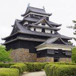 島根の足立美術館、庭園日本一。アクセス・ランチ・チケット情報