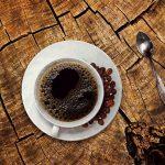 スタバのおかわり値上げ!コーヒーおかわりできるチェーン店はどこ?