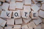 衆議院選挙 もう投票できる「期日前投票」と便利な「手ぶら投票」