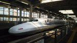 新幹線、切符の読み方(号車・番号)や大きな荷物の置き場所は?