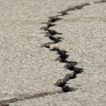 地震保険、被害判定は無料で調査できる。「一部損」でも結構な保険金が下りる!