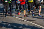 マラソン記録(タイム)から全国順位がわかる(フル・ハーフ年代別)