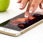 iPhoneはスマホ初心者シニアでも使える!おすすめ設定4つと格安SIM