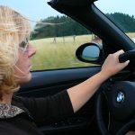 ペーパードライバーは克服できる!4つの方法と意外に知らない効率的練習法