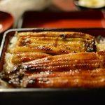 「うな正」「宇奈とと」神田で安くてうまいうなぎ うな丼が1000円以内!